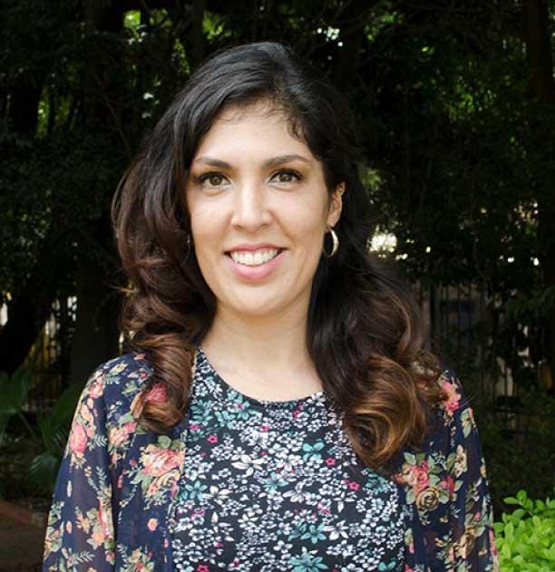 Kelli Lima
