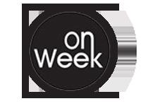 onweek