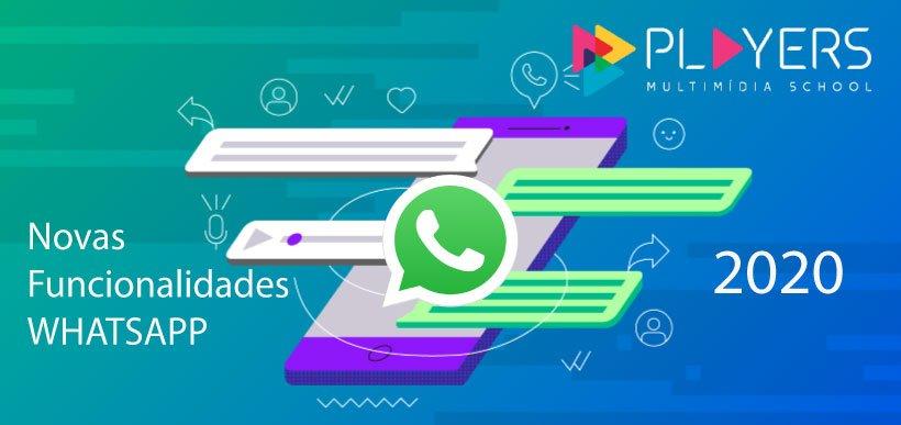 funcionalidades-whatsapp
