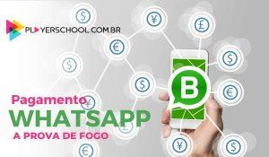 pagamentp-whatsapp