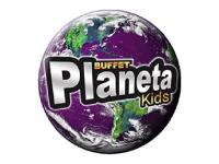 planeta-whats