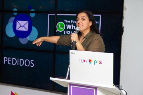 whatsapp-para-empresas